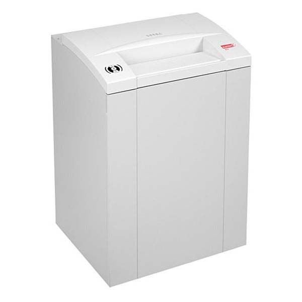Intimus Cross-Cut Shredder 130 CP4