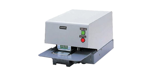 New Kon Electric Perforator 103