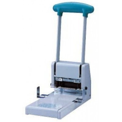 New Kon Hole Puncher PN-3
