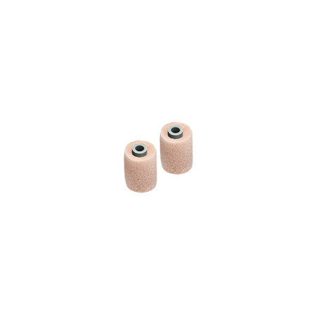 Etymotic ER38-14A Small Beige Foam Eartips
