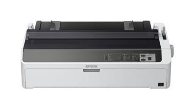 Epson FX-2190II Dot Matrix Printer