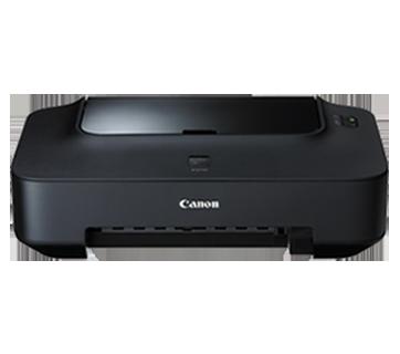 Canon Inkjet Printer PIXMA iP2770