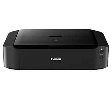Canon Inkjet Printer PIXMA iP8770