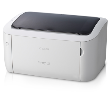 Canon Laser Printer imageCLASS LBP6030w