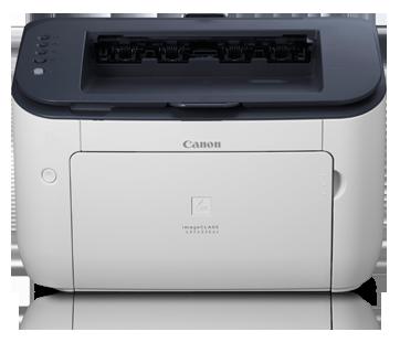 Canon Laser Printer imageCLASS LBP6230dn