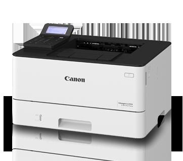 Canon Laser Printer imageCLASS LBP214dw