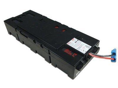 APC Replacement Battery Cartridge #115 APCRBC115