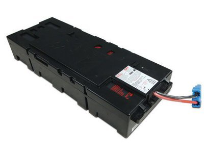 APC Replacement Battery Cartridge #116 APCRBC116