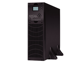 Contronetix Online UPS XRT6000 (6000va)