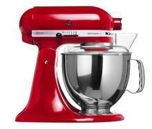 Kitchenaid  KSM150 Stand Mixer 4.8L