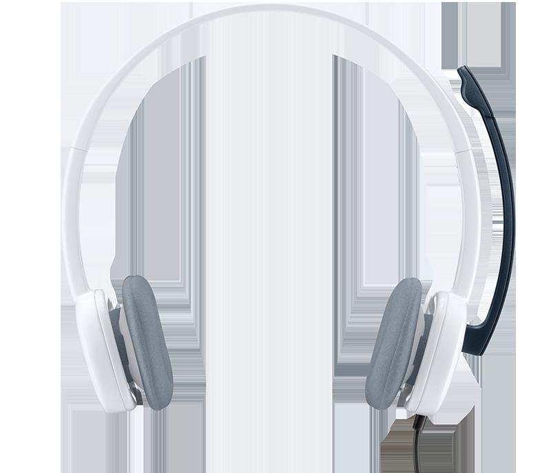 Logitech H150 Stereo Headset