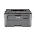 Brother Personal Laser Printer With Duplex HL-L2320D