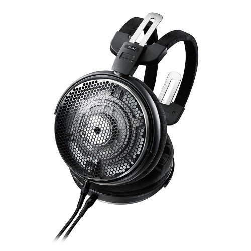 Audio Technica Open-Back Headphones ATH-ADX5000