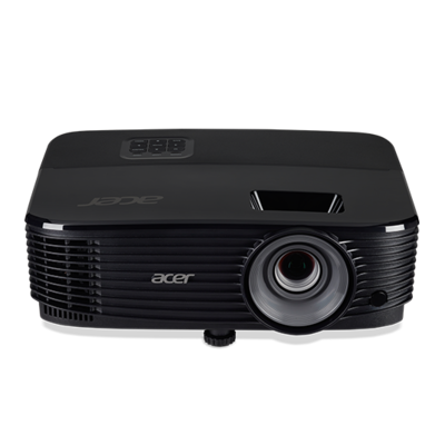 Acer Projector 3,600 Lumens X1123H