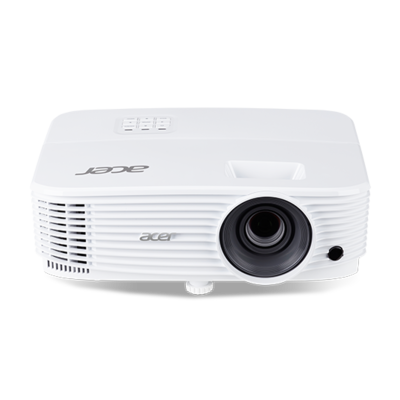 Acer 3,600 Lumens Projector P1150