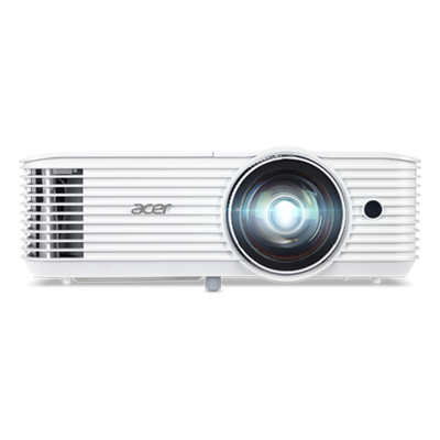 Acer S1 Series 3,500 Lumens Projector S1286H