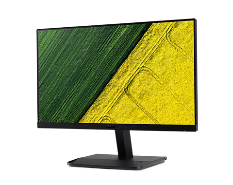 "Acer 23.8"" Full HD LED Monitor ET241Y"