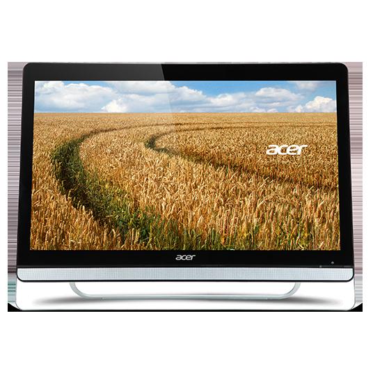 """Acer 21.5"""" FullHD LED UT220HQL"""