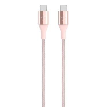 Belkin Mixit DuraTek™ USB-C™ Cable Built with DuPont™ Kevlar