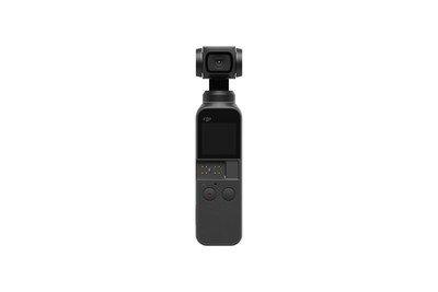 DJI Osmo Pocket (PRE ORDER)