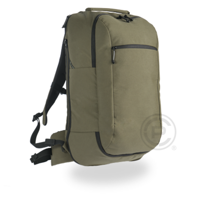 Crye Precision EXP 2100 Pack