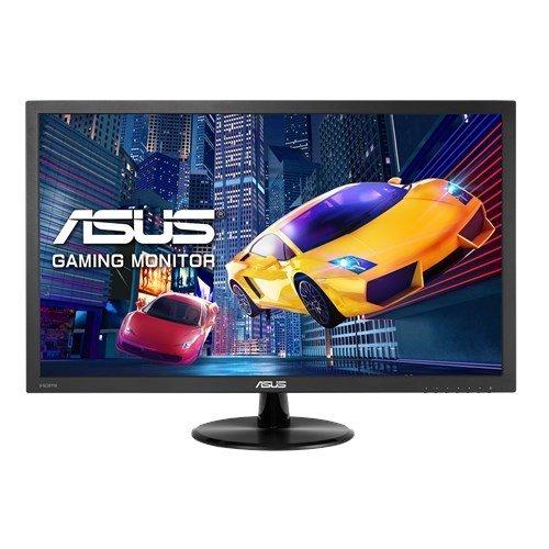 "Asus 27"" FHD Gaming Monitor VP278H"