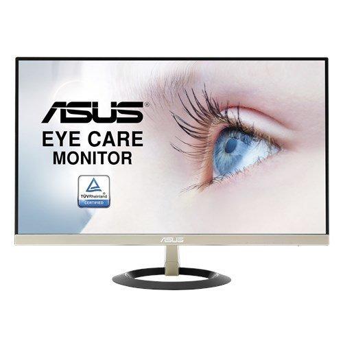 """Asus 21.5"""" Full HD IPS Eye Care Monitor VZ229H"""