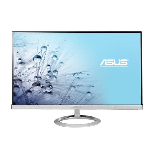 Asus Full HD AH-IPS LED Monitor MX279HR