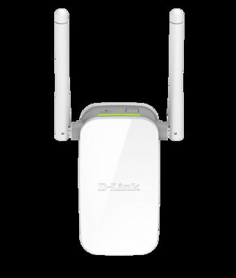 D-Link N300 Wireless Range Extender DAP-1325