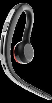 Jabra Bluetooth Mono Headset Storm