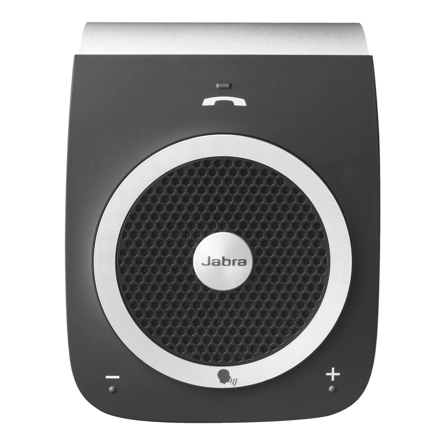 Jabra Tour Car Speakerphones