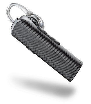 Plantronics Explorer 100 Bluetooth Headset
