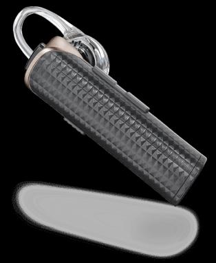 Plantronics Explorer 120 Bluetooth Headset
