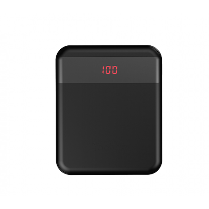 Yoobao YB-M4Q Quick Charge 10000 mAh Power Bank