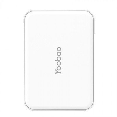 Yoobao Master M5 10000mAh Power Bank