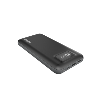 Energizer EU20018 20000mAh Power Bank