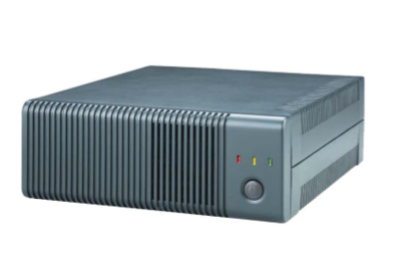 Right Power Inverex Series 750VA Inverex 750 (No Battery)