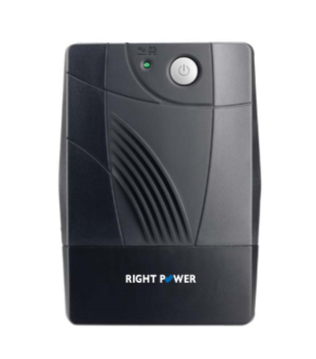 Right Power PowerStar Neo 800 UPS