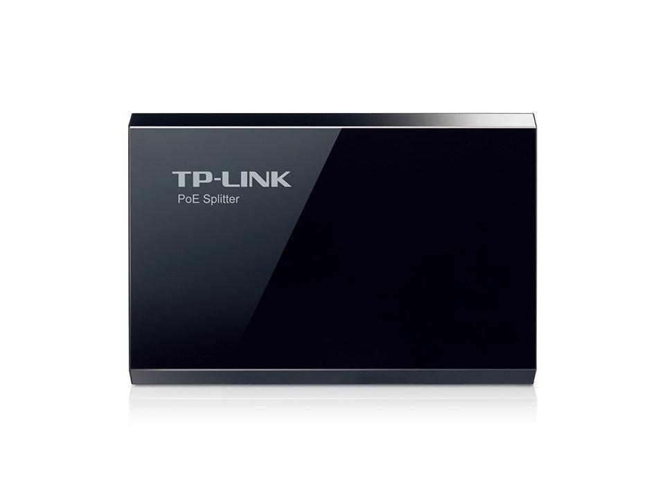 TP-Link PoE Splitter TL-POE10R
