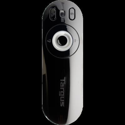 Targus Wireless USB Multimedia Presentation Remote AMP09AP