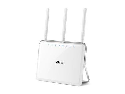 TP-Link AC1900 Wireless Dual Band Gigabit Router  Archer C9