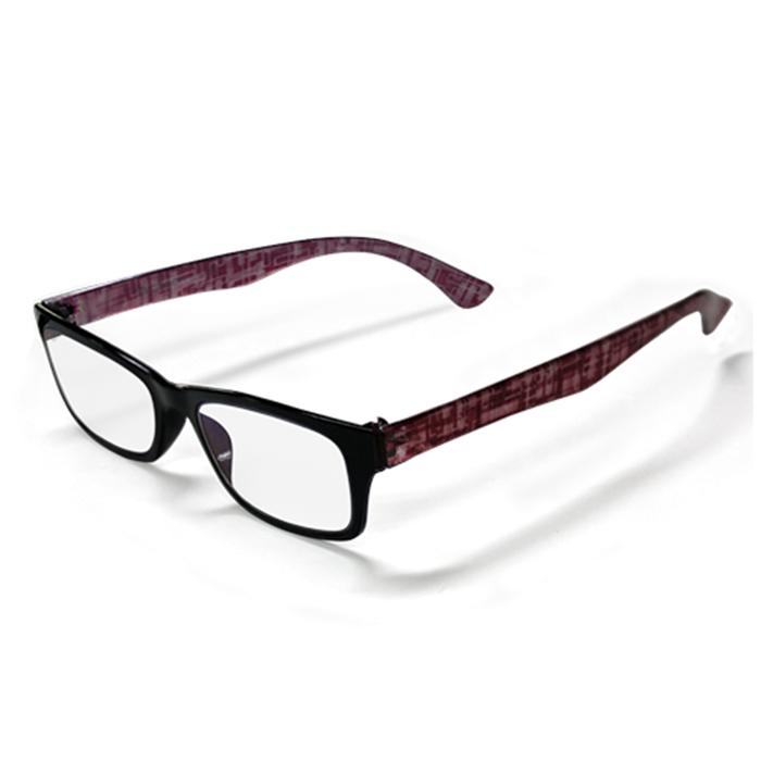 Archgon Anti Blue-Light Glasses GL-B101-K