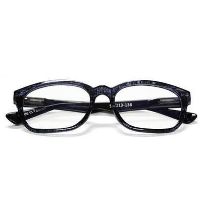 Archgon Anti-Blue Light Glasses GL-BK111-BL