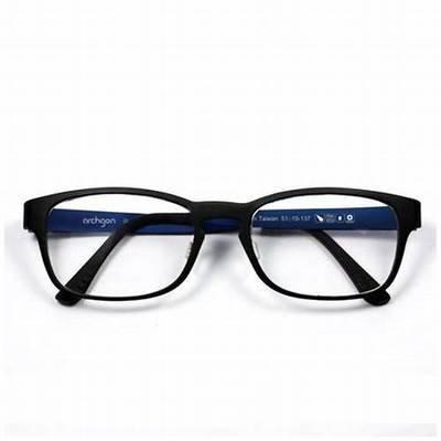 Archgon Anti-Blue Light Glasses GL-B122-BL