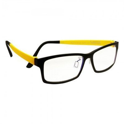Archgon Anti-Blue Light Glasses GL-B107-Y