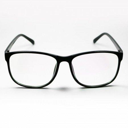 Archgon Anti-Blue Light Glasses GL-B147-K