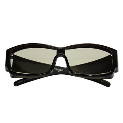 Archgon Anti-Blue Light Glasses GL-B301-Y
