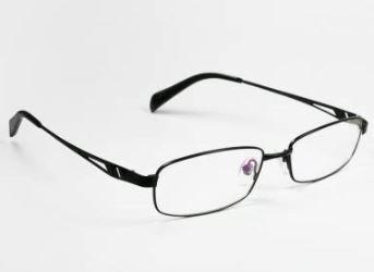 Archgon Anti-Blue Light Glasses GL-B191
