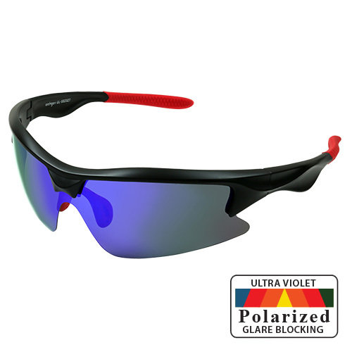 Archgon Polarized Sunglasses GL-SS2327