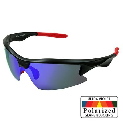 Archgon Polarized Sunglasses GL-SS2327